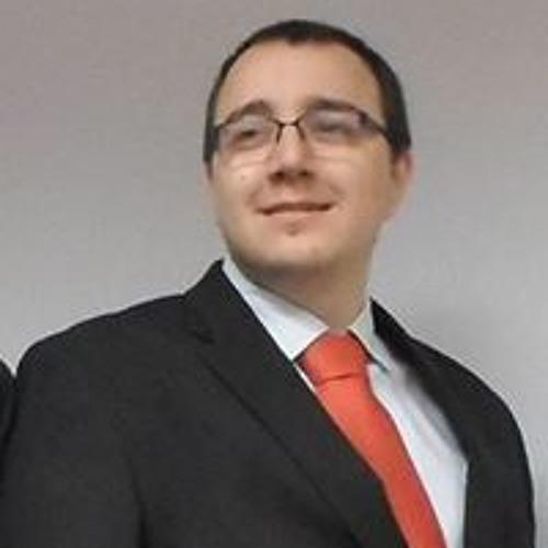 Fernando Silva 380's avatar