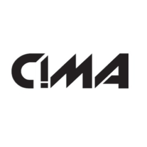 C!MA!'s avatar