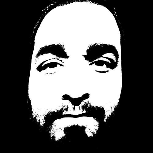 Daldo's avatar