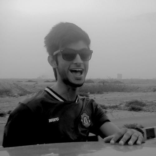 saim_farooq's avatar