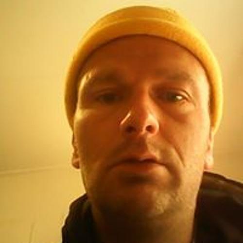 wilberd cornelissen's avatar