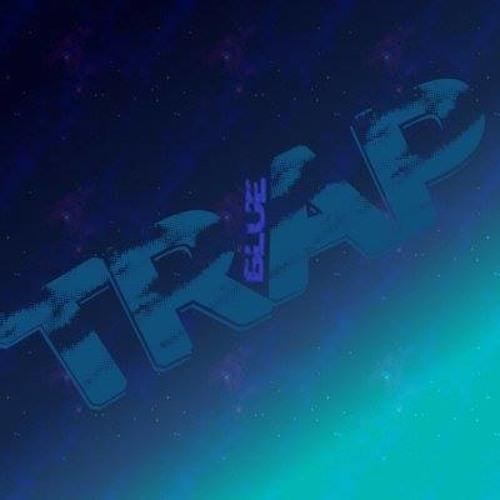 DJ BlueTrap's avatar