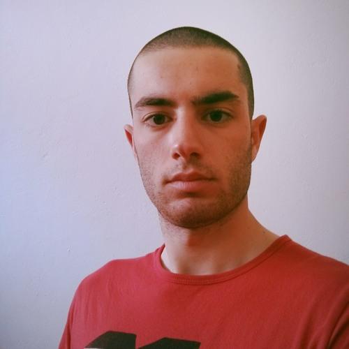 Miguel Monteiro 31's avatar
