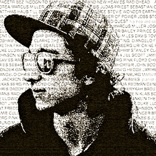 merlinmusic's avatar