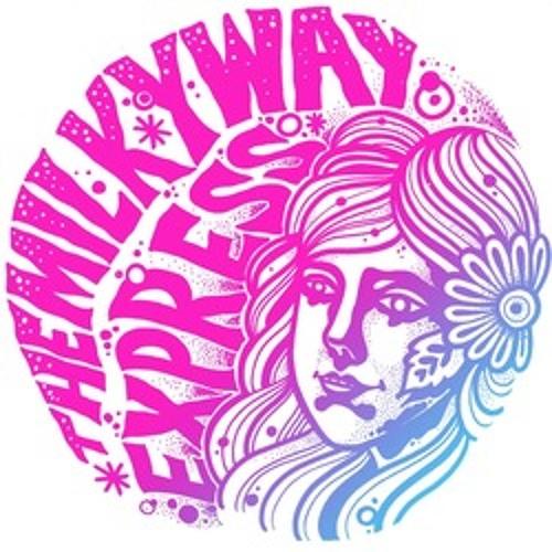The Milkyway Express's avatar