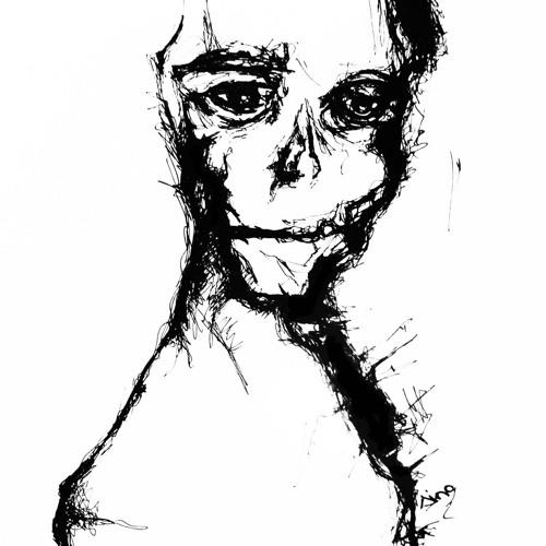 Omar Hakim 3's avatar