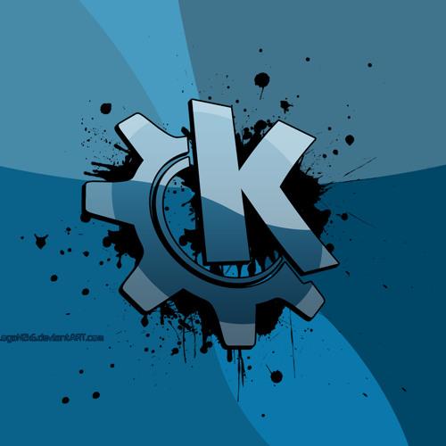 KroNoX's avatar