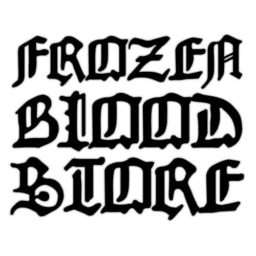 frozenbloodstore's avatar
