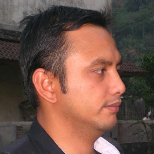 I Wayan A Adiwijaya's avatar