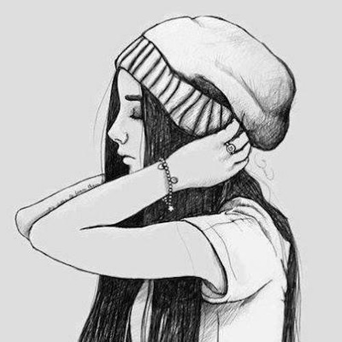 cherwenn's avatar