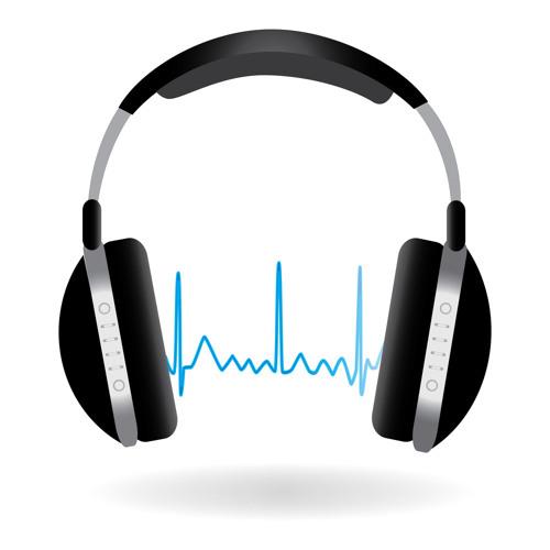 inspire audio's avatar