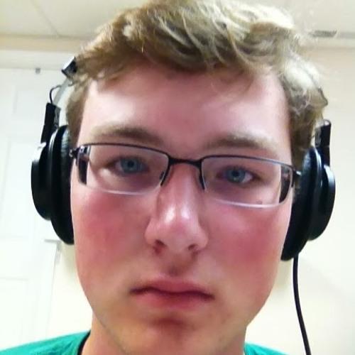 Alec Wells's avatar