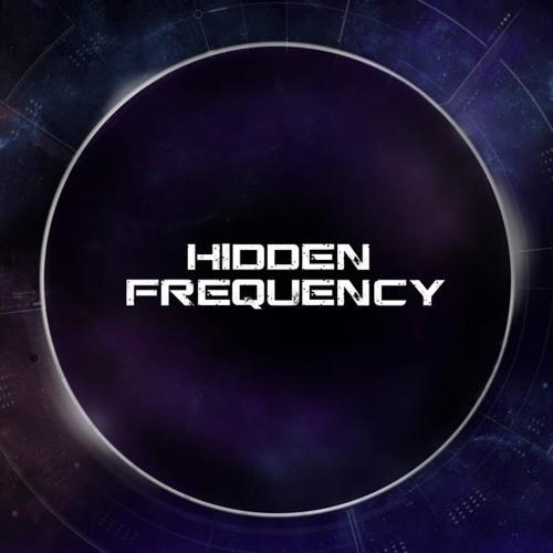 Hidden Frequency's avatar