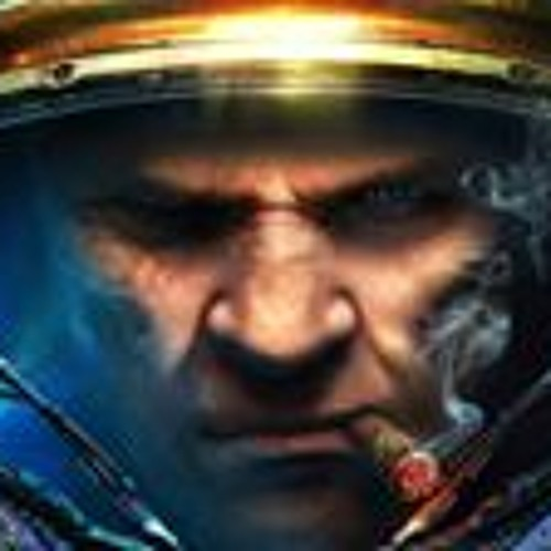 mAxEm's avatar