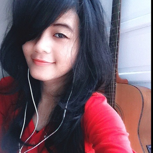 Metha Raisa's avatar