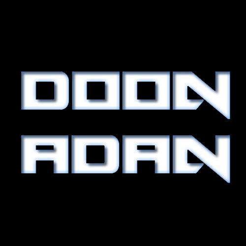 doonadan's avatar