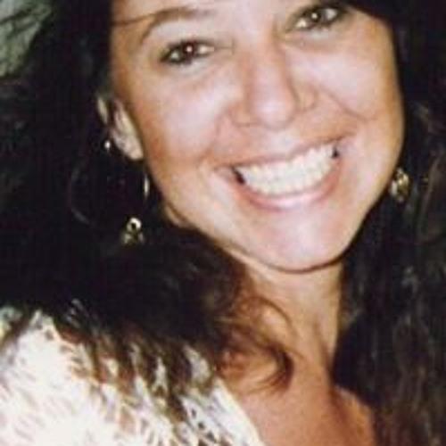 Tammy Allesandro Kramer's avatar