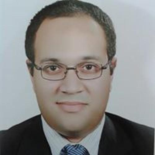 Ahmed Hashem 119's avatar
