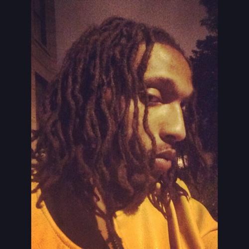 DopeBoy_40Fresh's avatar