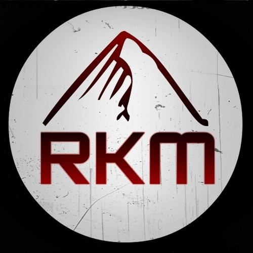 Rocka Musik's avatar