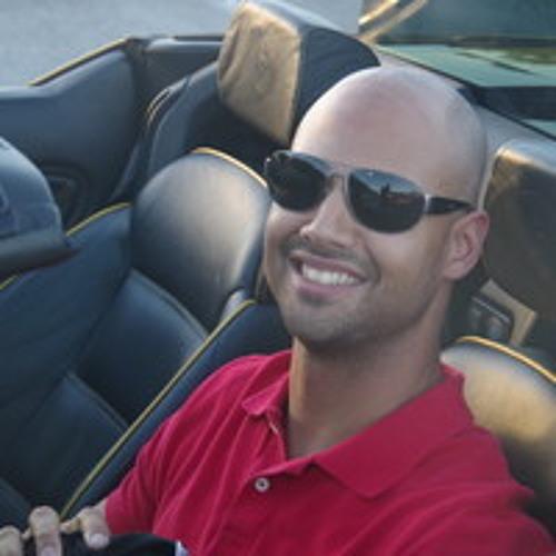 RemiRamos's avatar