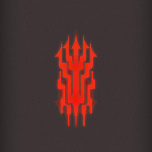 JDLZ's avatar