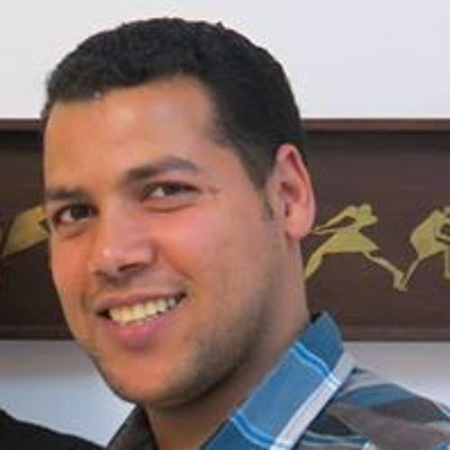 Emad Fawzy 7's avatar
