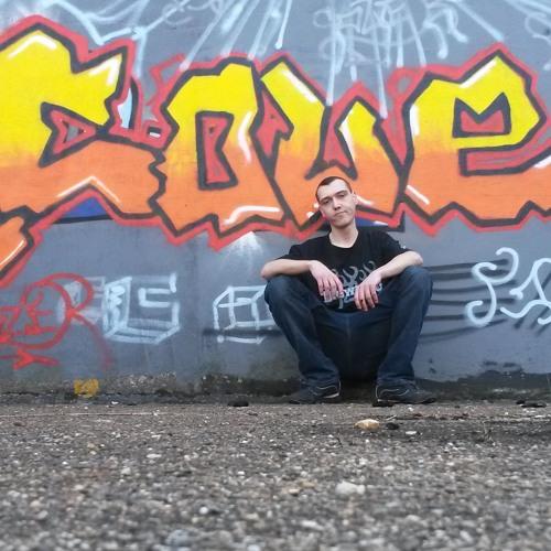 Nathan Dean Jones's avatar