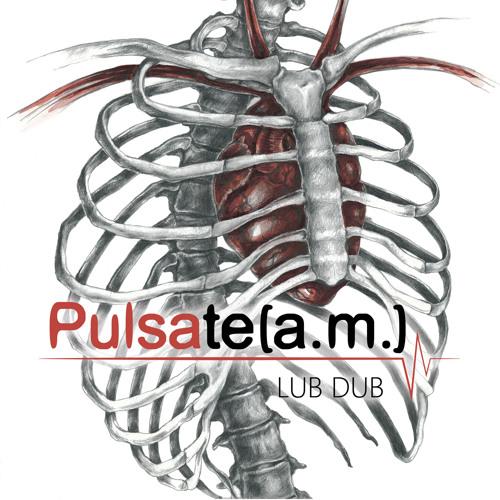 Pulsate[a.m.]'s avatar