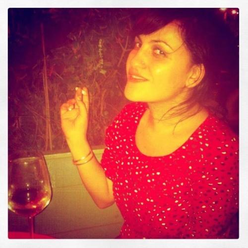anna turkot's avatar