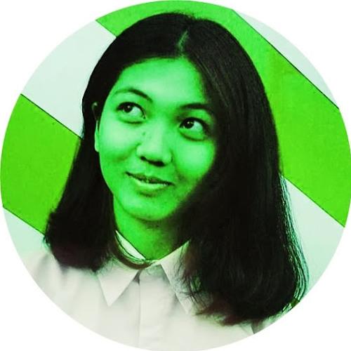 eedreamify's avatar
