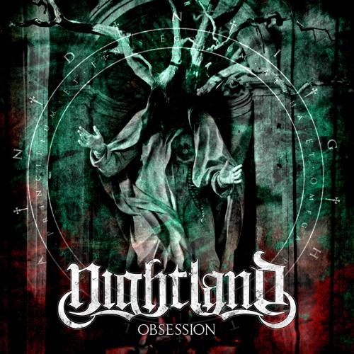 Nightland's avatar