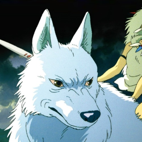 KISAYOUIDIOT's avatar