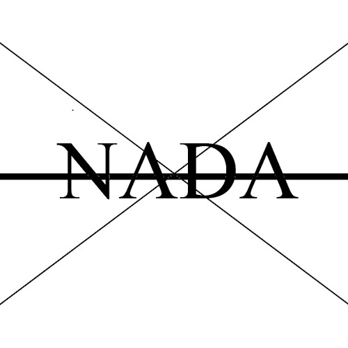 NaDa Productions's avatar