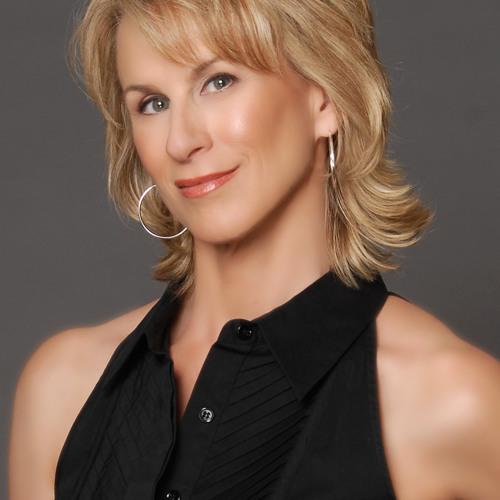 Heidi Harris Show's avatar