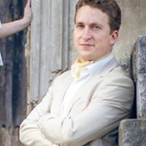 Roman Bondarev's avatar
