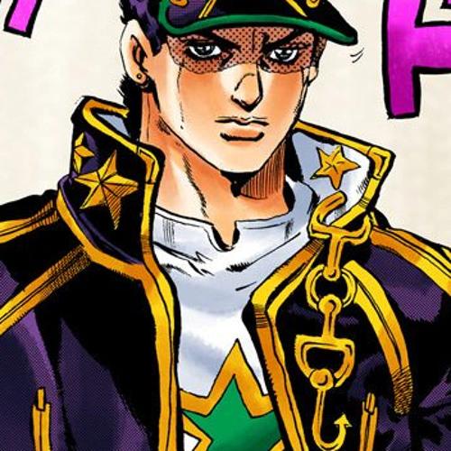 KasshokuCaramel's avatar