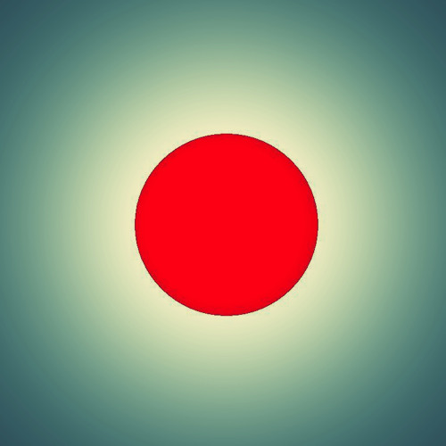 Hidetaka Kameda's avatar
