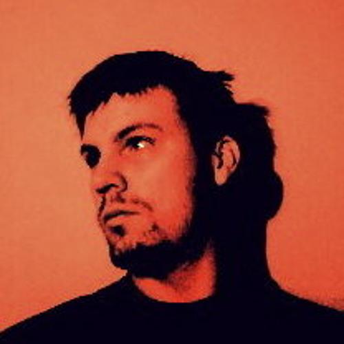 svantewahlqvist's avatar