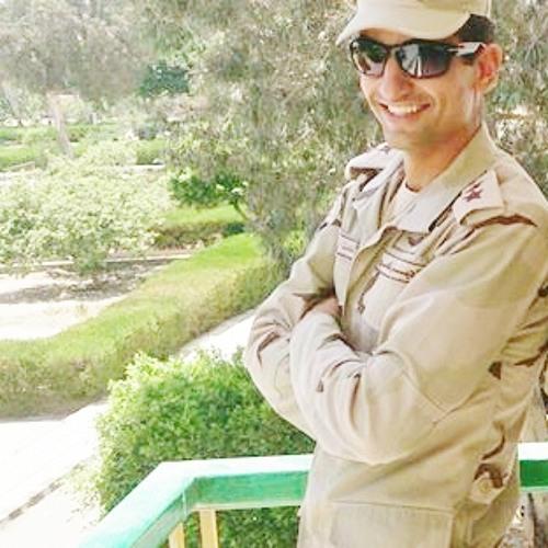 Ahmed Rezq Mohammed's avatar