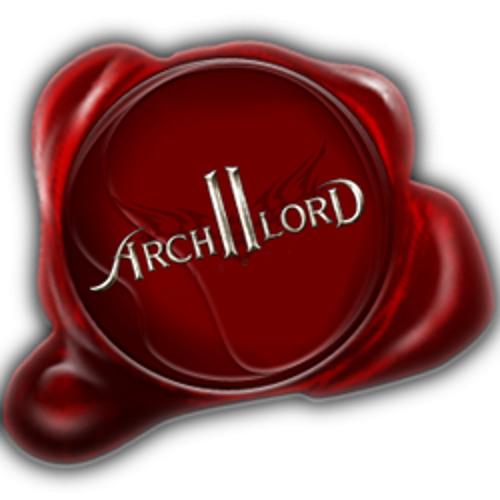 Archlord 2's avatar