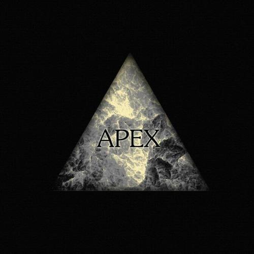 Apex (KE)'s avatar