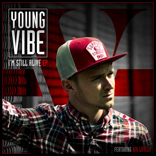 Young Vibe's avatar