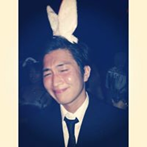 Daisuke33's avatar