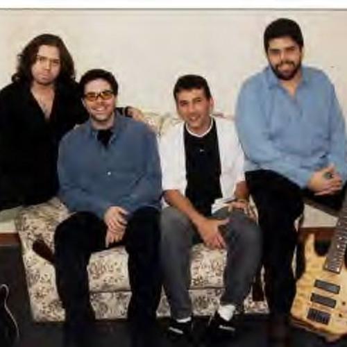 Banda Catedral ao vivo's avatar