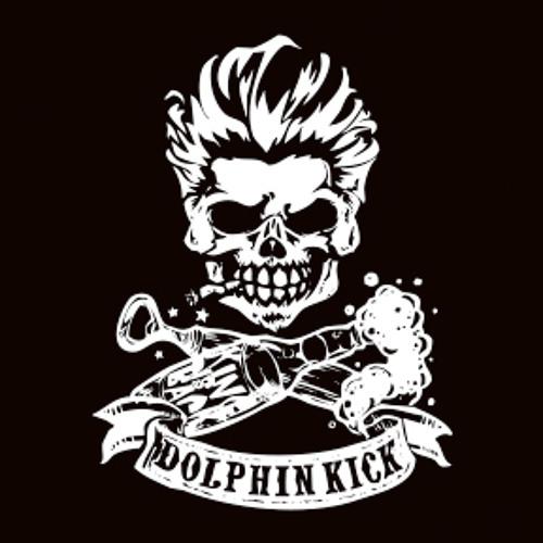DOLPHIN KICK's avatar