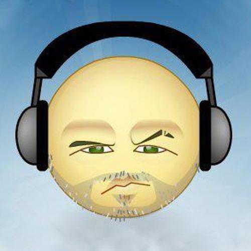Mau Mutthz's avatar