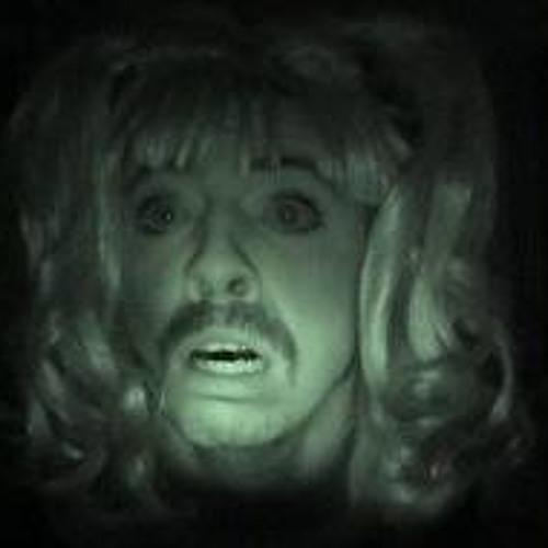 HonJarrison's avatar