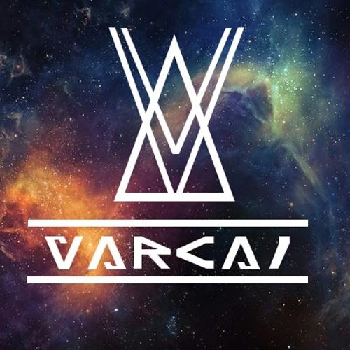 VARCAI's avatar