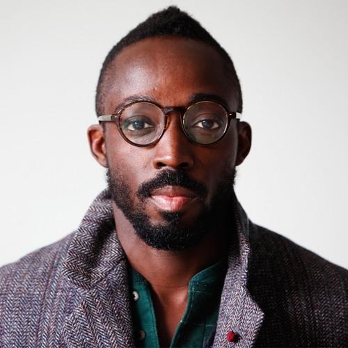 Anthony Gyepi-Garbrah's avatar